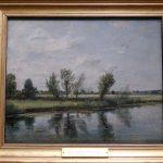 John Constable V&A